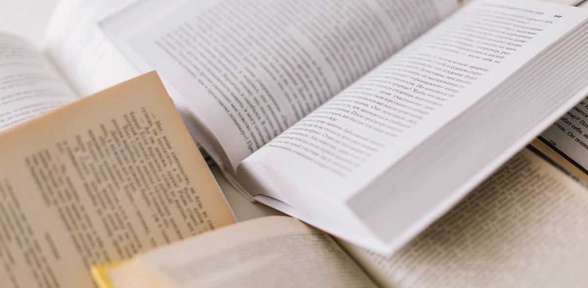 אל שאלת המחקר ומעבר לה: מבוא וסקירת ספרות